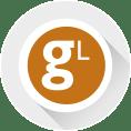 Scott-Grant guided learning
