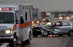 car_accident_attorney