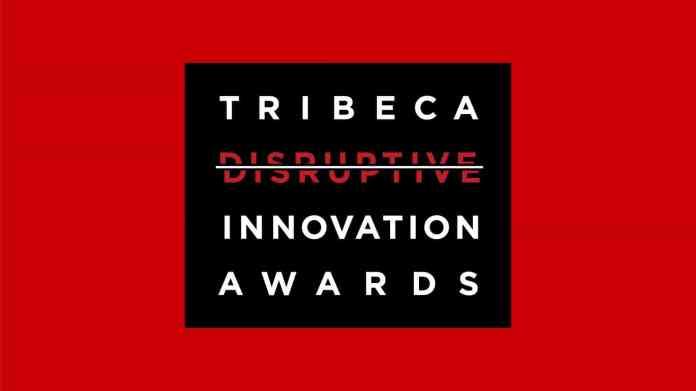 Scott Amyx Named Tribeca Disruptor Foundation Fellow