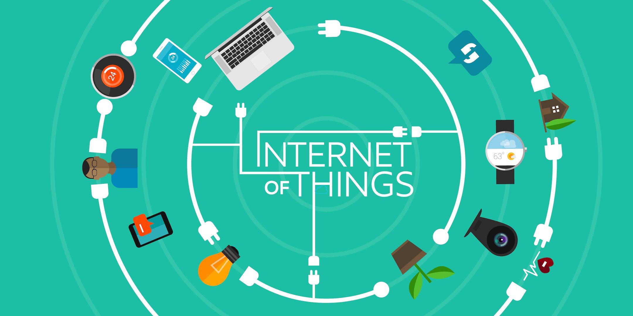 """Résultat de recherche d'images pour """"The Internet In Our Future"""""""