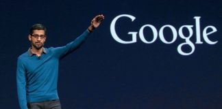 Google Management Practices