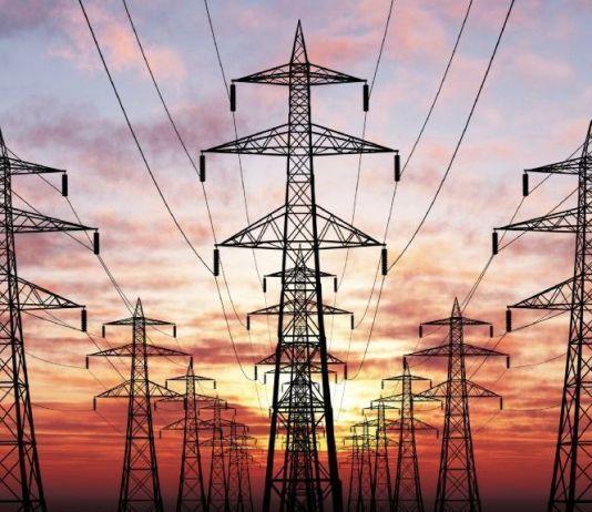 Power Grids