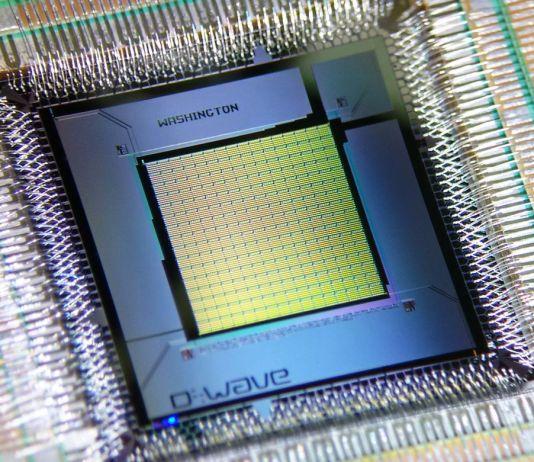 Quantum Computation Speed