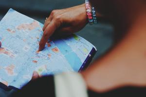 Personalized Travel Experience & Agency | Scott & Thomas
