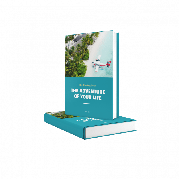 mockup-featuring-a-hardcover-book-standing-on-another-one-3424-el1.png