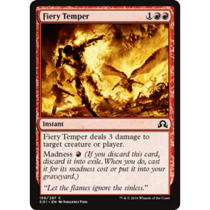 fiery-temper-p226820-194394_image
