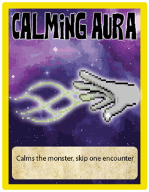 calming-aura-high-res