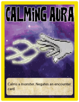 calming-aura