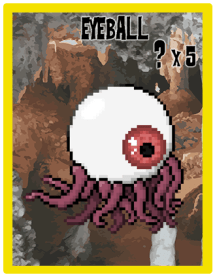 eyeball-design-high-res