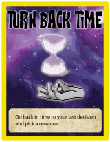 turn-back-time