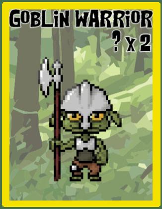 goblin-warrior-high-res