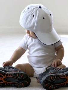 Cool-Baby