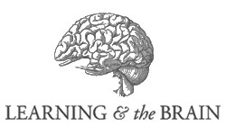 LearningandtheBrain-Logo