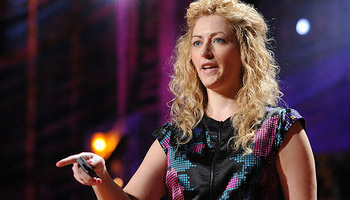 article-jane-mcgonigal