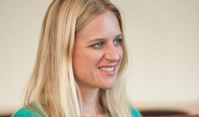 Dr. Emma Seppälä on How Happiness Can Accelerate Your Success