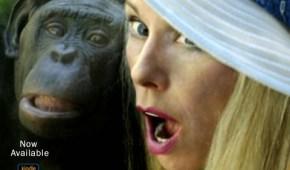 Dr. Susan Block on Releasing Your Inner Bonobo