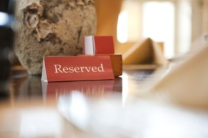 Reserved sign, Canon 1ds mark III