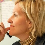 interview_with_brene-brown_source_brene-brown-website
