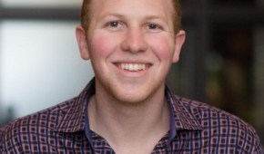 Jared Kleinert on How Millennials are Changing the World