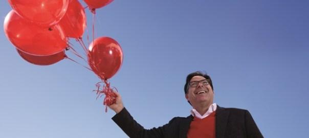 Shane-Lopez-Balloons