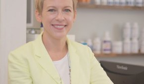Dr. Heather Moday on Functional and Integrative Medicine