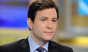 Become 10% Happier with Dan Harris + BONUS Meditation