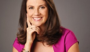 Strengths-Based Parenting with Lea Waters