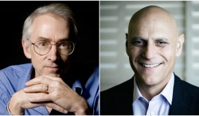 Evolution and Contextual Behavioral Science with David Sloan Wilson and Steven Hayes