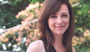 [Rerun] Susan Cain and the Quiet Revolution: Unlocking the Power of Introverts