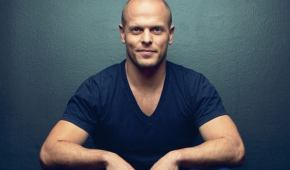 [Rerun] Tim Ferriss on Accelerated Learning, Peak Performance and Living the Good Life