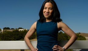 [Rerun] Angela Duckworth on Grit: The Power of Passion and Perseverance