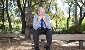 Robert Sutton on Good Leaders vs. Bad Leaders