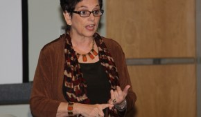 Susan Baum || To Be Gifted & Learning Disabled