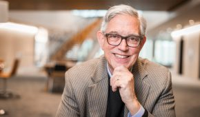 Douglas Conant    Authentic Leadership