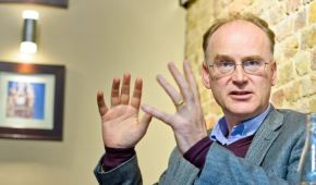 Matt Ridley    How Innovation Works