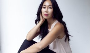 Amy Chan || Breakup Bootcamp
