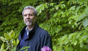 Daniel Goleman || Mindfulness and Emotional Intelligence