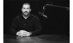 Andrew Huberman || Optimize Your Brain