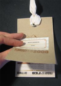 webstock-badge.jpg
