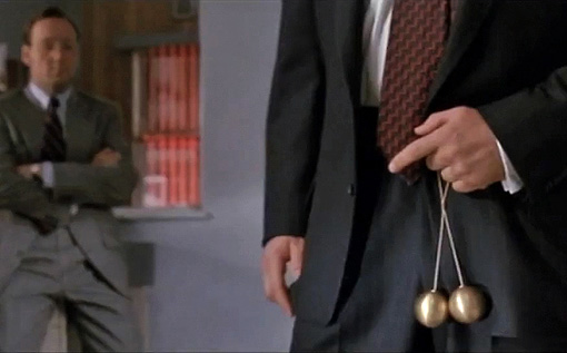 Glengarry-Glen-Ross-Grab_510x317