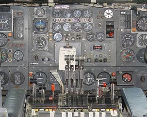 cockpit-small