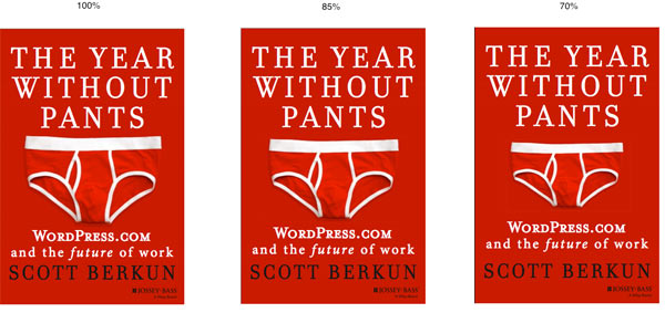 ywp-cover-pants-sizes