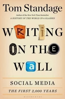 writingonwall-cover