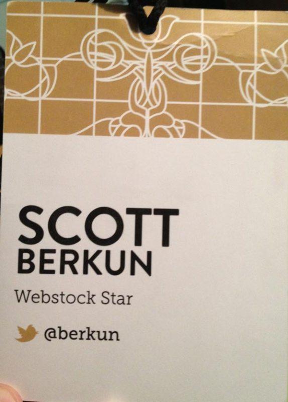 westock_badge