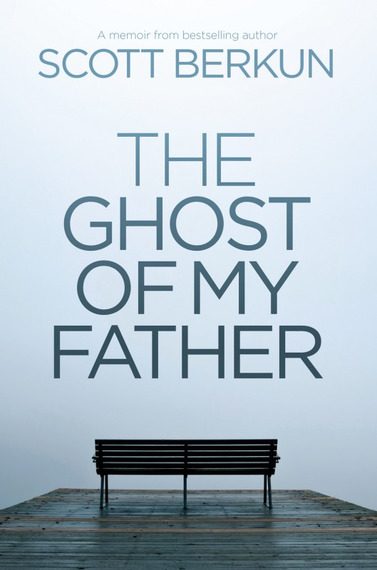 2014-BERKUN-GHOST-OF-MY-FATHER-EBOOK