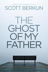 2014-BERKUN-GHOST-OF-MY-FATHER-300px