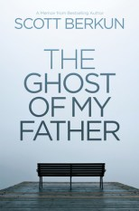 2014-BERKUN-GHOST-OF-MY-FATHER-300px