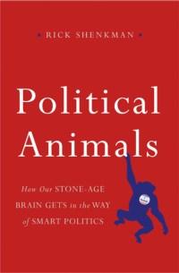 political-animal