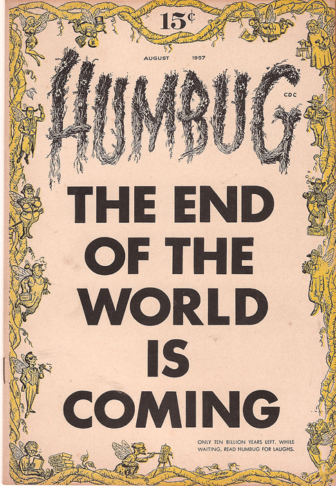 humbugcover1
