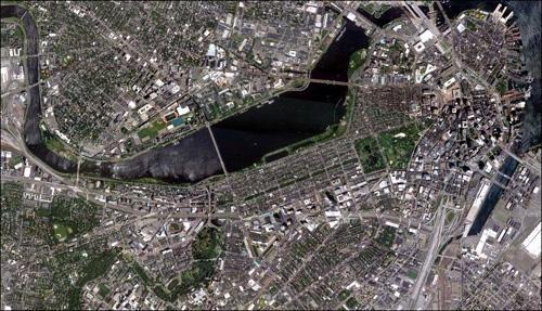 Boston Lab for Creative Urban Response SCOTT BURNHAM